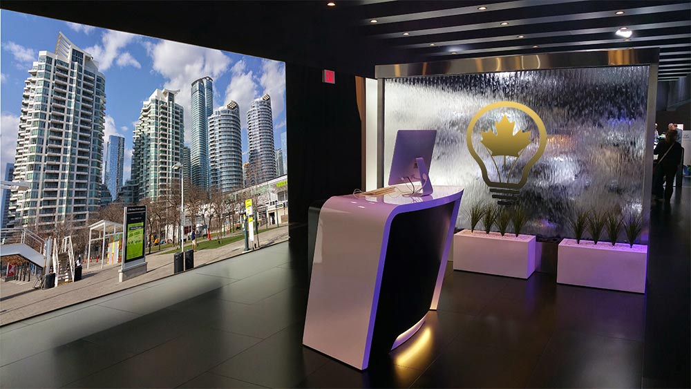Hire NLD Electrical Contractor Toronto